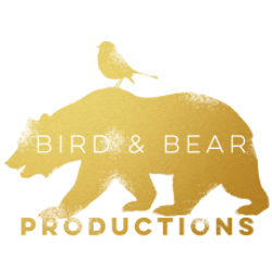 Bird & Bear Productions